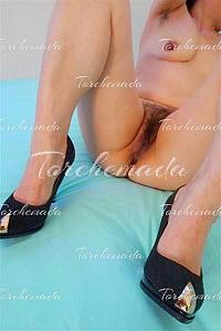 Porcellina Escort Girl Montecatini Terme