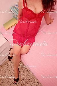 Invitante culetto ! Escort Girl Pisa