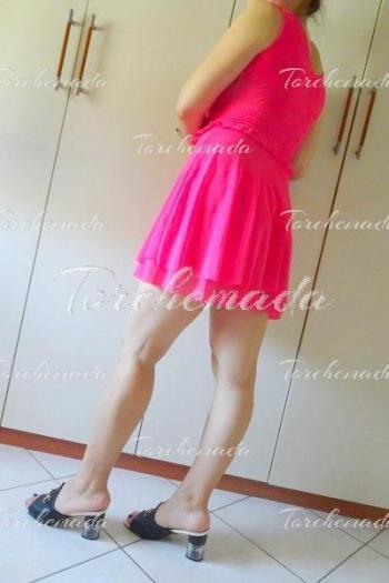 Porcona Escort Girl Empoli