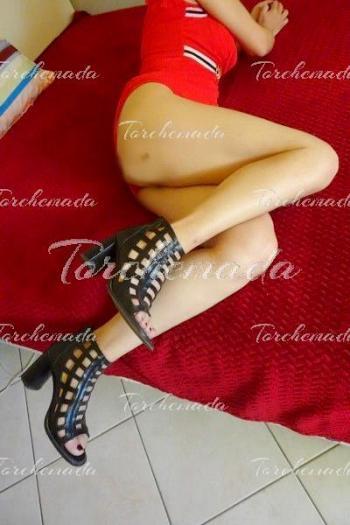 Impalami Escort Girl massaggi Empoli