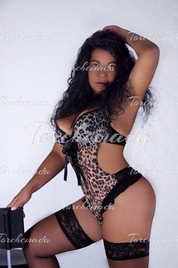 Claudia Milf Accompagnatrice Girl escortforum Firenze