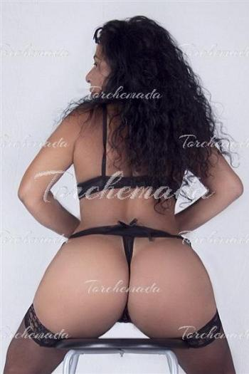 Sandra Milf Accompagnatrice Girl Firenze