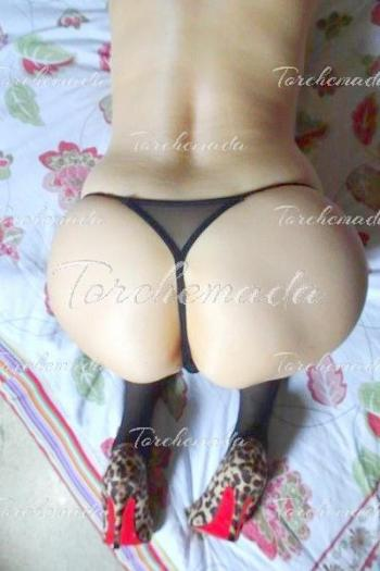Abile analmente Escort Girl analsex Prato