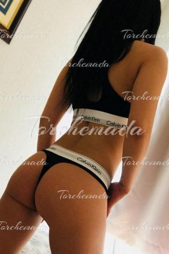 Melissa Escort Girl Lido di Camaiore