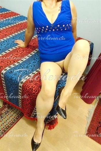Milf made in Asia Escort Girl escortforum Firenze