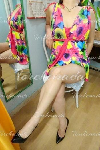 Succhiatrice Escort Girl escortforum Firenze