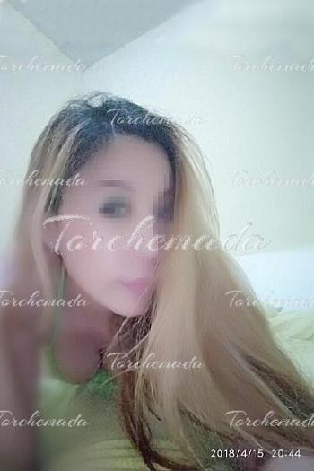 Insaziabile Escort Girl analsex Montecatini Terme