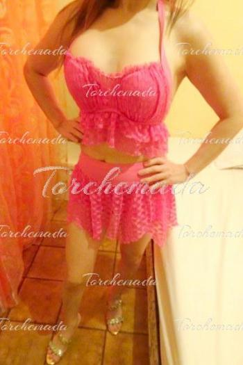 Super porca Escort Girl escortforum Montecatini Terme