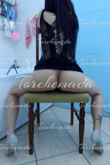 Dai vieni... Accompagnatrice Girl massaggi Firenze