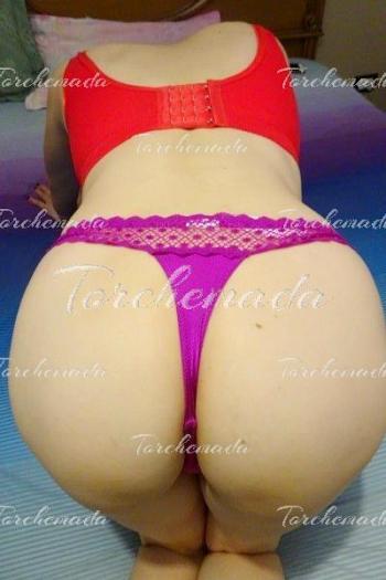 Giapponese milf Escort Girl massaggi Montecatini Terme