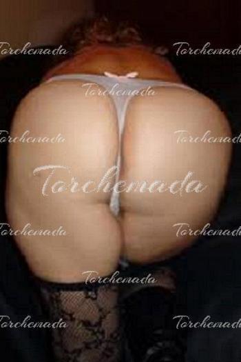 Anal sex Escort Girl analsex Firenze