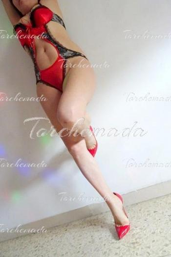 New New New Escort Girl Prato