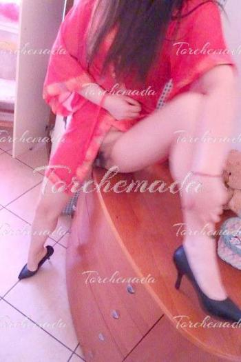 Gran porcona Escort Girl escortforum Prato
