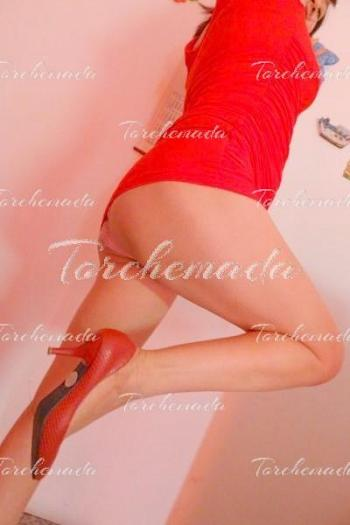 Sexy professionale Accompagnatrice Girl thailandese Prato
