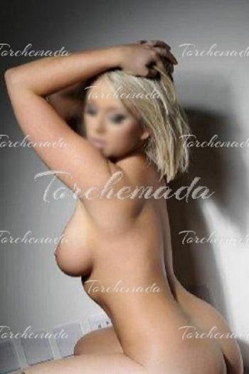Giulia Escort Girl analsex Lido di Camaiore