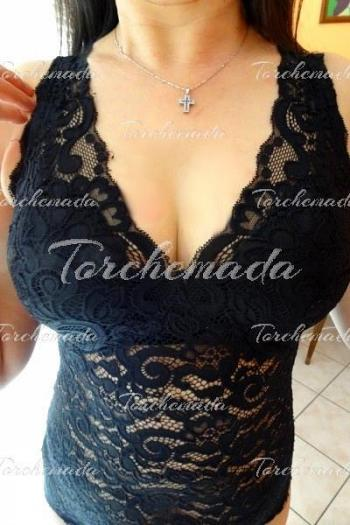 Orientale Massage Accompagnatrice Girl thailandese Firenze