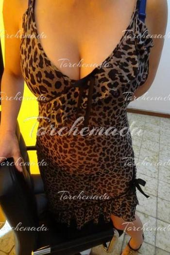 Massaggio Orientale Accompagnatrice Girl escortforum Prato