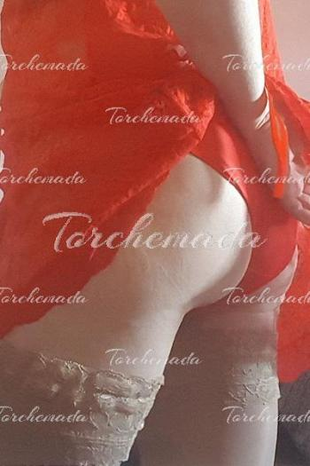 Mary Accompagnatrice Girl escortforum Viareggio