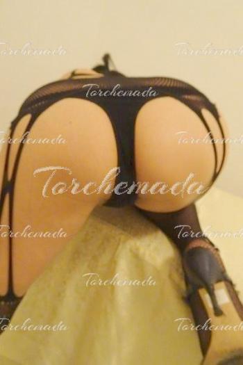Massaggio Milf Escort Girl foto reali Prato
