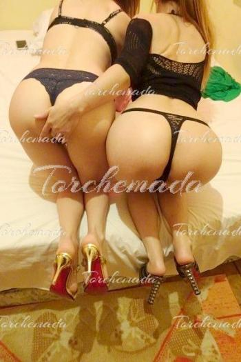Golose thaylandesi Accompagnatrice Girl escortforum Montecatini Terme