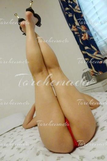 Anna Thaylandese Escort Girl escortforum Firenze