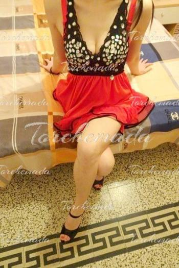 Esperta nei massaggi Escort Girl escortforum Firenze