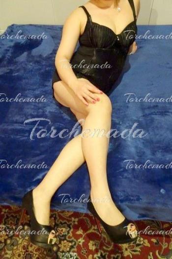Ciuccio col culo Escort Girl analsex Prato
