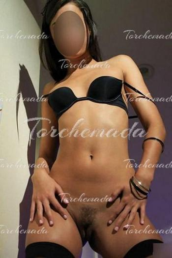 Giulia Escort Girl Altopascio