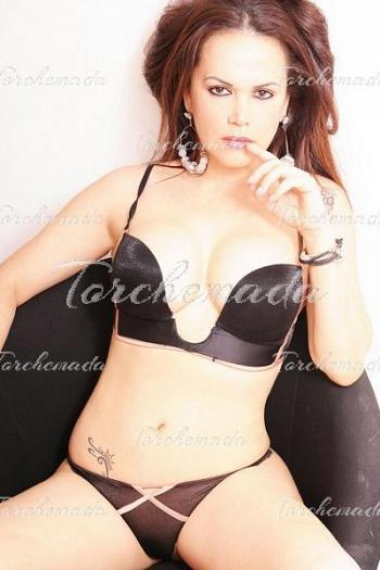 Luana Escort Girl Grosseto
