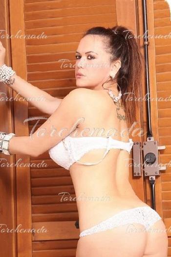 Luana Escort Girl escortforum Grosseto